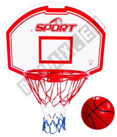 Kinder Set zu Basketball spielen BasketballKorb Ball Outdoor Sport Ballspiele