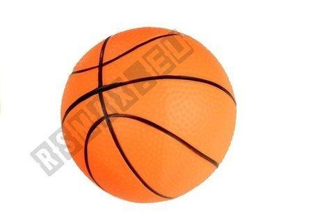 Basketball Set Basket with stand Ball and Pump