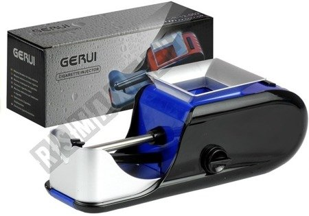 Gerui Cigarette Injector GR-12-002
