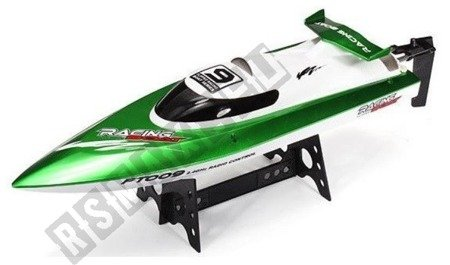 Motor boat remote control FT009 2.4GHz RTR