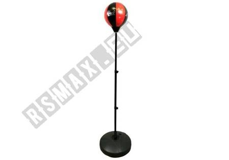 Set of Sports Games 3in1 Basketball Darts Boxing
