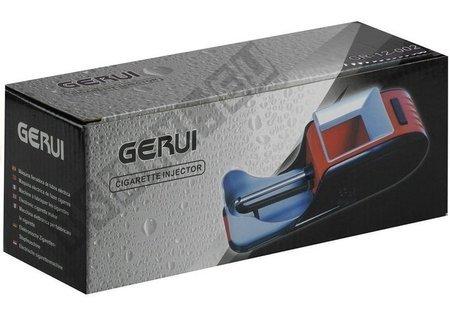 Maszynka Nabijarka do papierosów GR-12-002